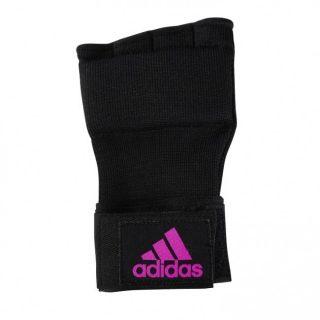 adidas-binnenhandschoenen-met-voering-20-zwart-roze