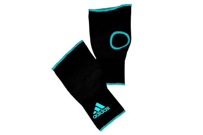 adidas-binnenhandschoenen-zonder-bandage-zwart-blauw