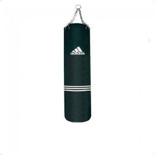 adidas-canvas-bokszak-60-cm