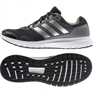 adidas-duramo-7-sportschoenen-heren-46-2-3
