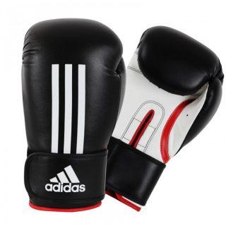 adidas-energy-100-bokshandschoenen-zwart-wit-14-oz