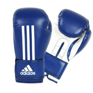 adidas-energy-100-kick-bokshandschoenen-blauw-wit-12-oz