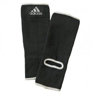 adidas-enkelbeschermers-zwart-wit