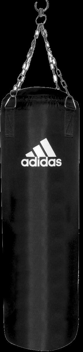 adidas-junior-nylon-bokszak-nylon-90-cm