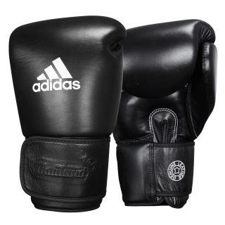 adidas-muay-thai-tp300-kick-bokshandschoenen-zwart-12-oz