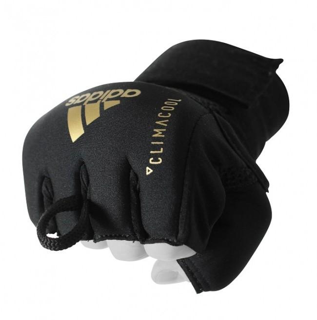 adidas-quick-wrap-mexican-binnenhandschoenen-zwart-goud