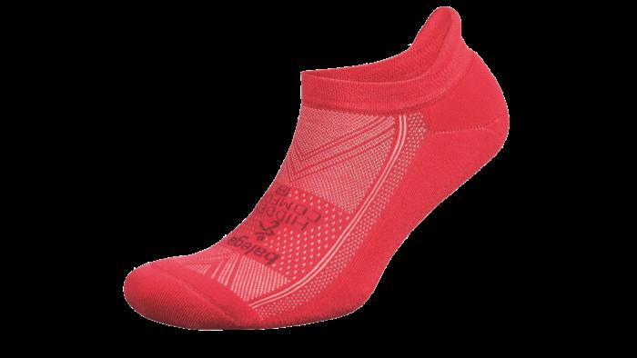 balega-hidden-comfort-sportsok-rood-l