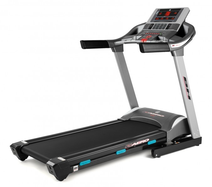 bh-fitness-if5-aero-loopband-gratis-montage