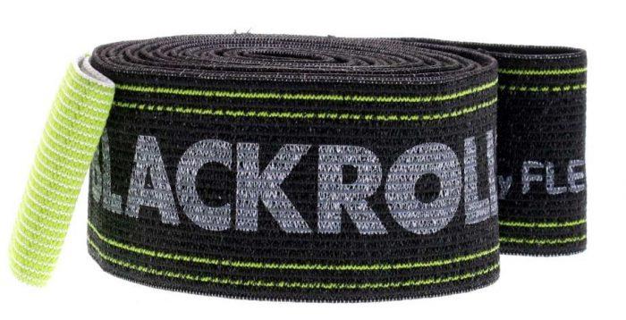 blackroll-resist-band-weerstandsband-extra-sterk