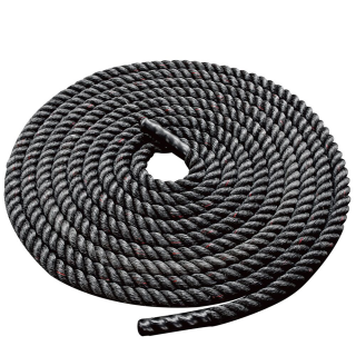 body-solid-battle-rope-1-5-inch-4cm