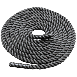 body-solid-battle-rope-2-inch-5cm