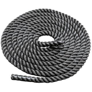 body-solid-battle-rope-2-inch-5cm-915-cm