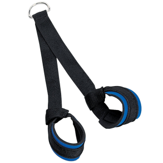 body-solid-nylon-triceps-strap