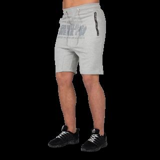 gorilla-wear-alabama-drop-crotch-shorts-grijs