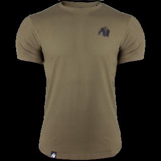 gorilla-wear-detroit-t-shirt-legergroen-2xl