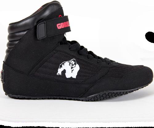 gorilla-wear-high-tops-zwart-45