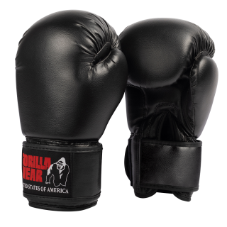gorilla-wear-mosby-bokshandschoenen-zwart