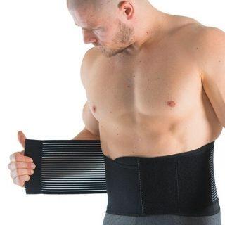 gymstick-verstelbare-rugband-20-l-xl