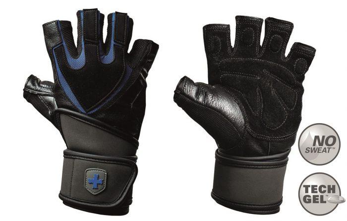 harbinger-men-s-training-grip-fitness-handschoenen-met-wrist-wrap-zwart-blauw-xxl