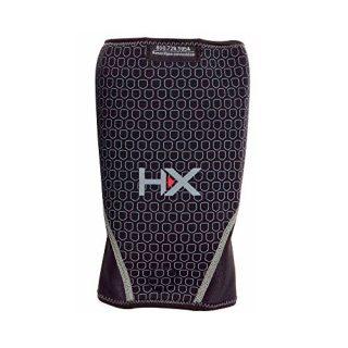 harbinger-stabilizer-pro-high-performance-kniesteun