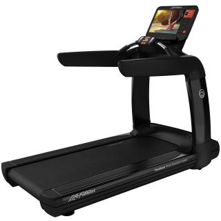life-fitness-platinum-club-discover-se3hd-loopband-black-onyx-gratis-montage