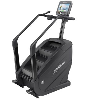 life-fitness-powermill-stairclimber-discover-se-gratis-montage