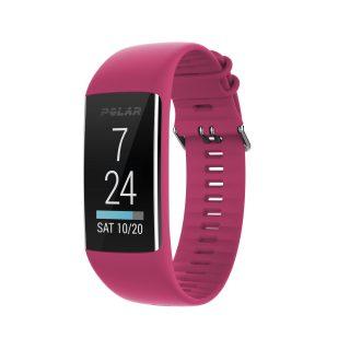 polar-a370-fitness-tracker-roze