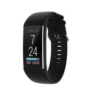 polar-a370-fitness-tracker-zwart