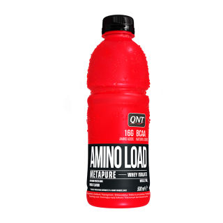qnt-amino-load-24x500ml-fruit-punch