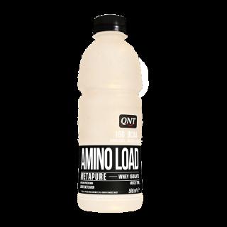 qnt-amino-load-24x500ml-lemon-lime