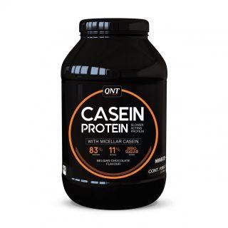 qnt-casein-protein-chocolade-908-gram