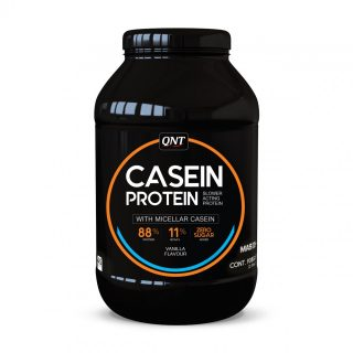 qnt-casein-protein-tutti-frutti-908-gram