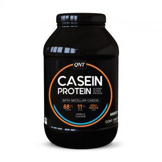 qnt-casein-protein-vanille-908-gram
