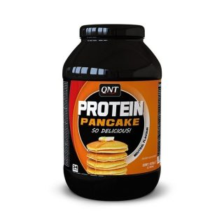 qnt-protein-pancake-1020g