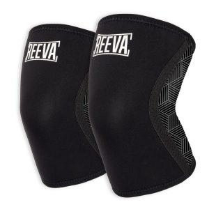 reeva-knee-sleeves-knie-bandages-7-mm-l