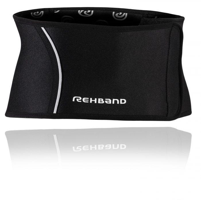 rehband-qd-rugbrace-3-mm-zwart-s