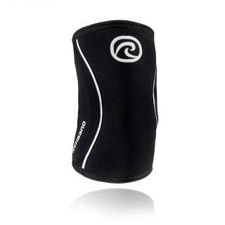 rehband-rx-elleboogbrace-5-mm-zwart-m