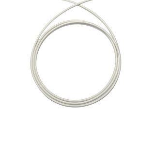 rx-smart-gear-hyper-wit-254-cm-kabel