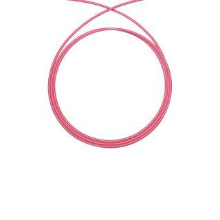 rx-smart-gear-ultra-neon-roze-279-cm-kabel