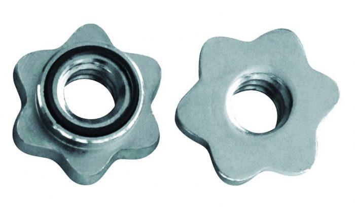 schroefsluiting-30-mm