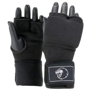 super-pro-combat-gear-foam-binnenhandschoenen-zwart-wit