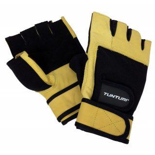tunturi-high-impact-fitness-handschoenen-met-wrist-wrap